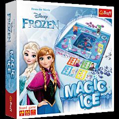 Magic Ice