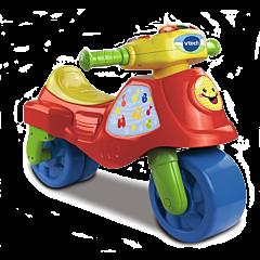VTech - Jeździk Małego Cyklisty - zabawka dla dzieci od VTech