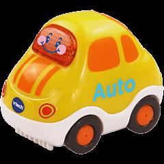 VTech - Autko Osobowe - zabawka elektroniczna od VTech