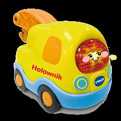 VTech - Holownik - zabawka elektroniczna dla dzieci od VTech