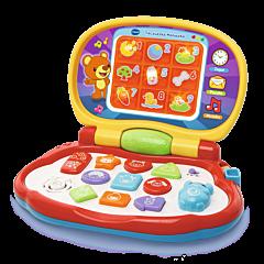 VTech, Teczuszka Maluszka - zabawka interaktywna dla dzieci - zdjęcie 1
