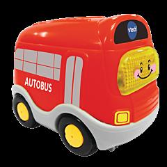 VTech - Autko Autobus