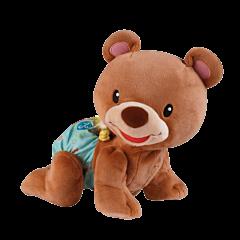 VTech - Raczkujący Miś Tuptuś - zabawka dla dzieci od VTech