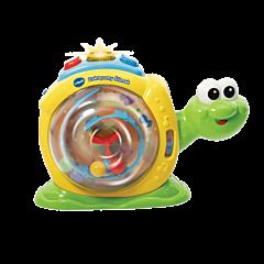 VTech - Zakręcony ślimak