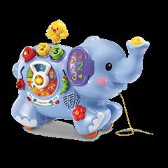Super Słoń