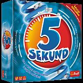 GAME - 5 sekund 2.0
