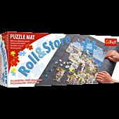 Puzzles Mat 500-3000 pcs