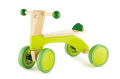 Mały Rowerek Popychacz