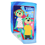 Towel The Treflik Family 30x50