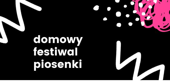 Trefl i Domowy Festiwal Piosenki