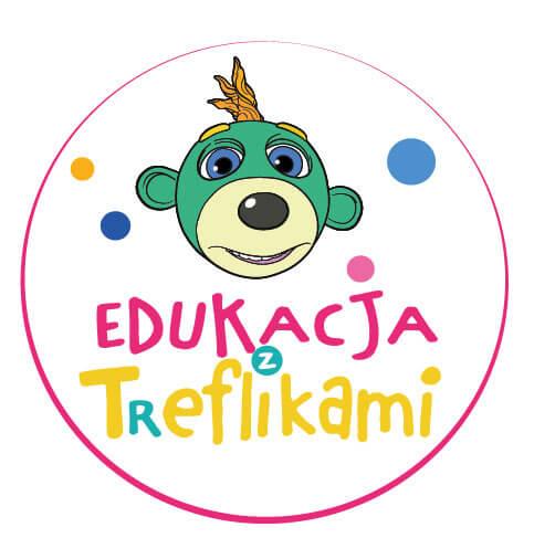 edukacjaztreflikami.pl